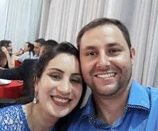 Nilson Rocha de Souza Rezende