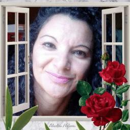 Onezia Batista