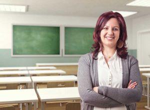 Pedagogo