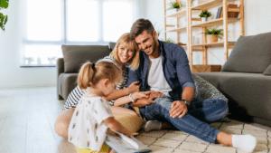 Você sabe o que é Educação Parental?